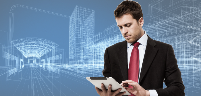The Top 4 Qualities of the Best Architect Websites - Yoko Co.
