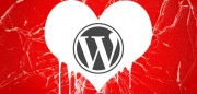 wp_heartbleed