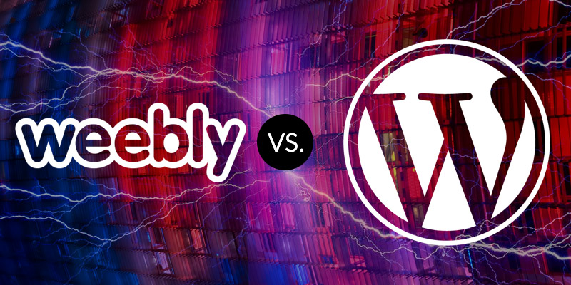 weebly_wp