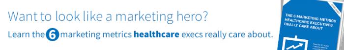 healthcare_marketing_CTA_banner_alt
