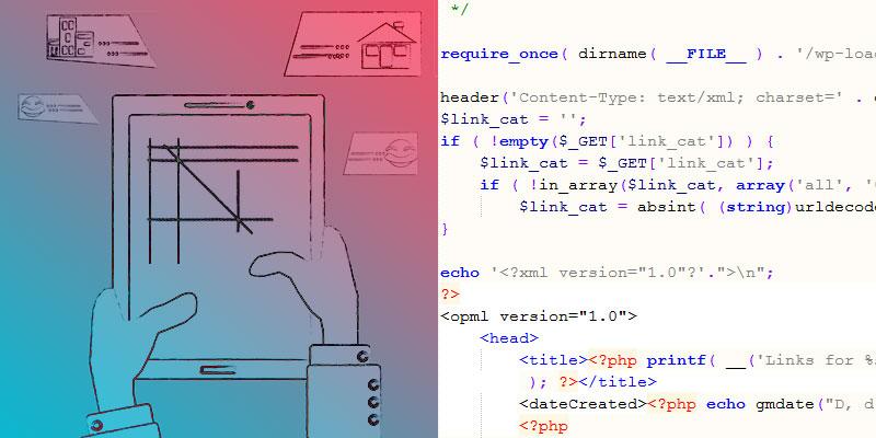 design_v_dev