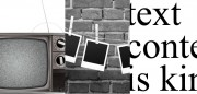 content_types
