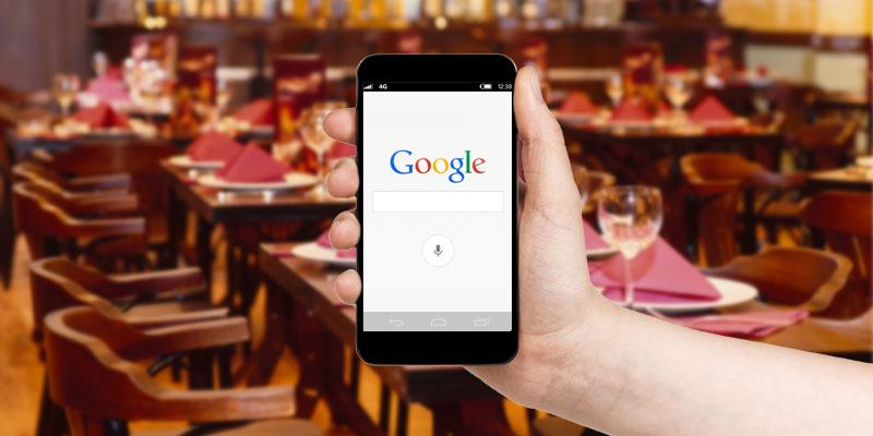mobile_restaurant_search