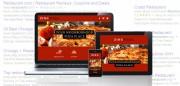 restaurant_responsive_search