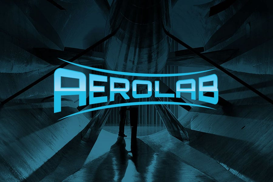 feature_aerolab