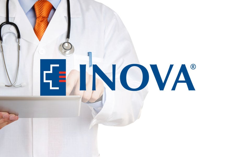 case study inova health system 1 read more case studies  inova uses workkeys ® to cure turnover troubles workkeys helps a health care system measure vital skills of two important.