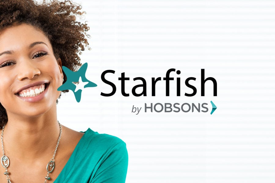 feature_starfish