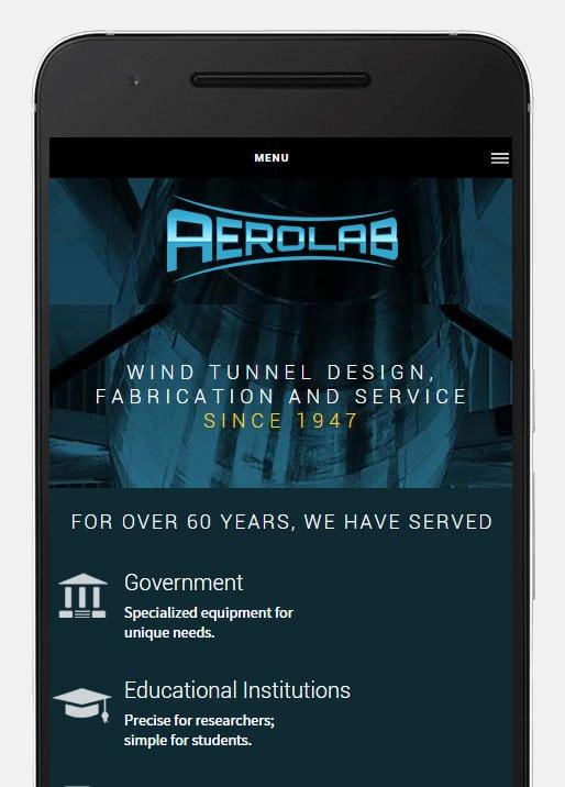 phone_aerolab