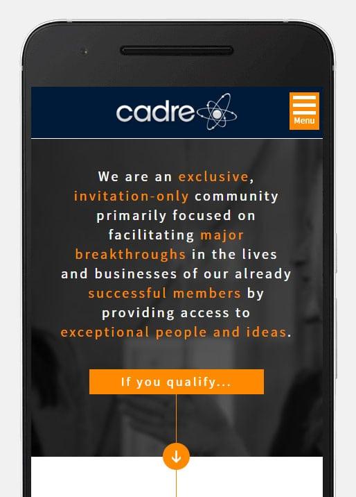 phone_cadre