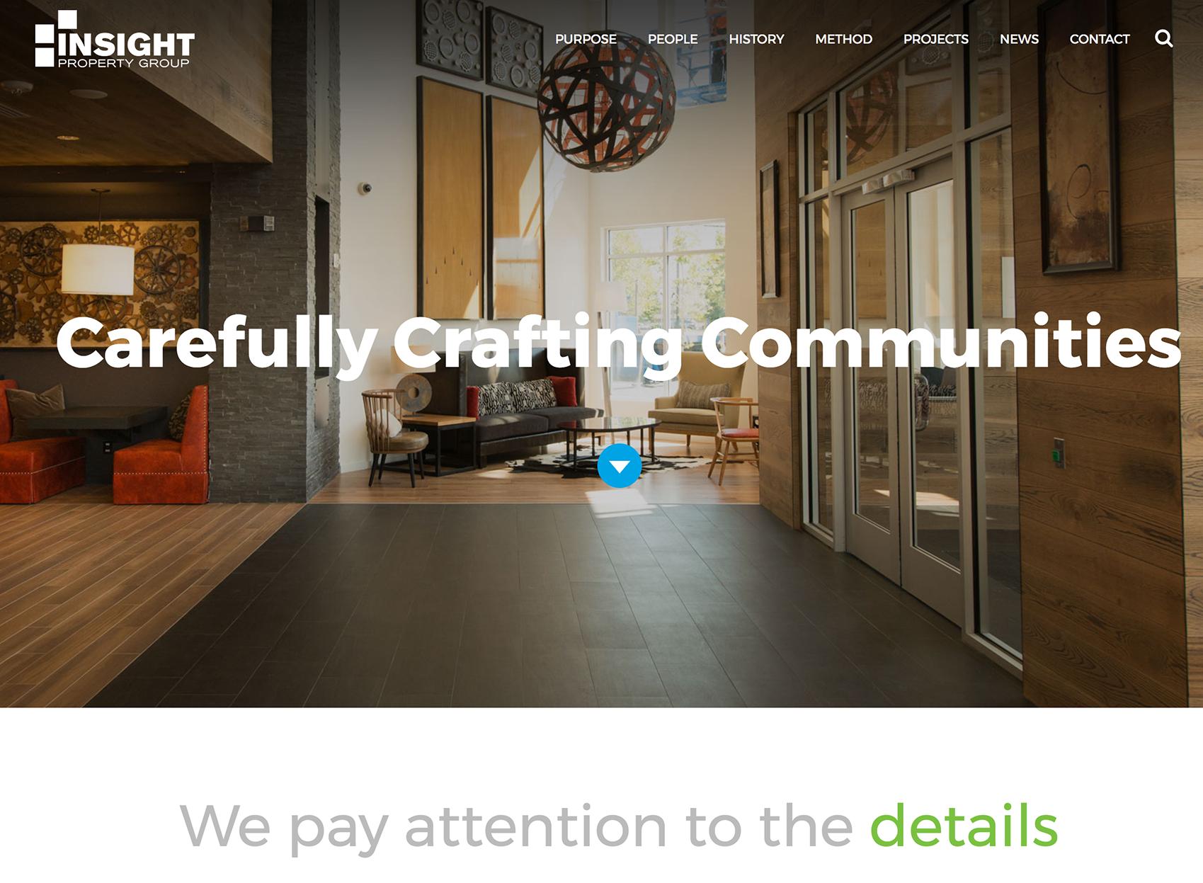 Insight Property Group