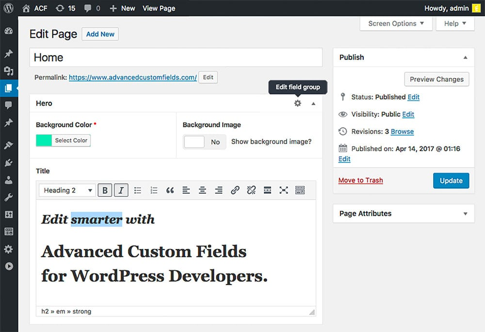 Toolset for WordPress: Top 5 Questions Answered (Types and Views)