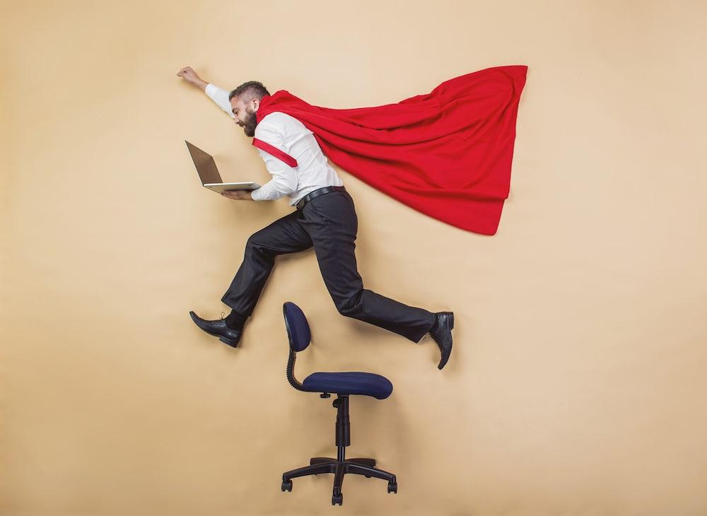 man-chair-jump-cape