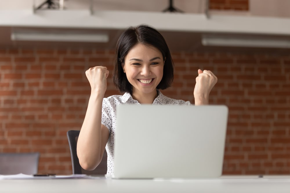 woman-rejoicing-website-awesome