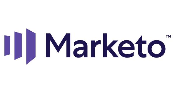 logo-marketo