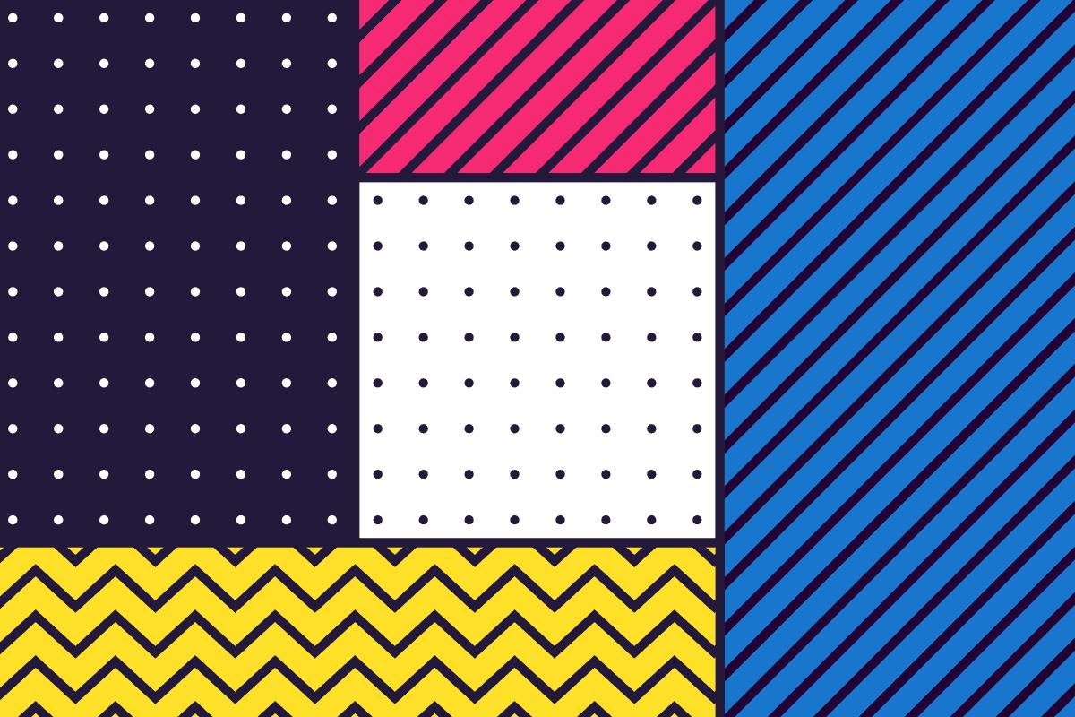case-study-color-blue-pattern