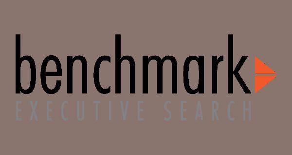 logo-benchmark-executive