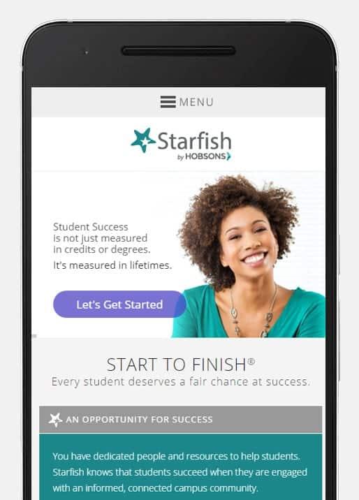 phone_starfish