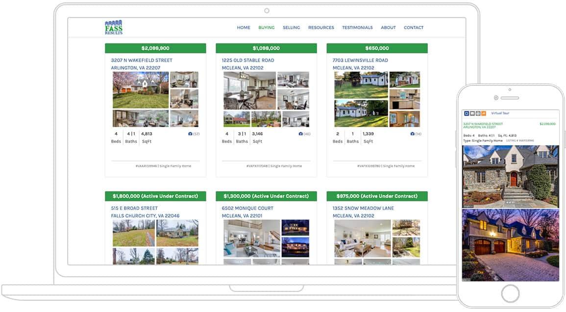 real-estate-listings