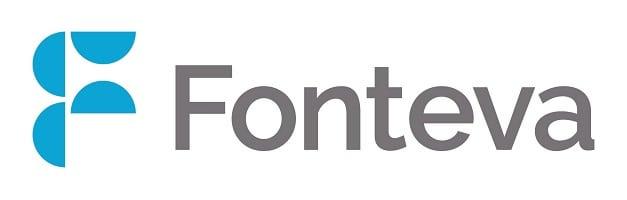 Fonteva-logo-Sep18